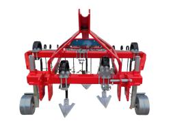 Estirpatore compatto COMPACT SLM 140
