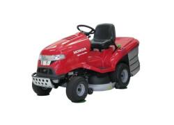 Honda HF 2622 HM Nuovo