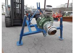 Pompa OMA per trattore HP 70 / 80 HP