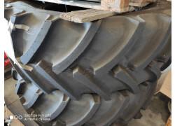 2 pneumatici Mitas 650/65R38
