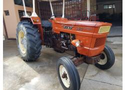 FIAT 540 SPECIAL 2RM Usato