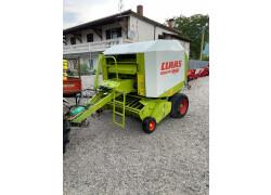 Claas ROLLANT 250 Usato