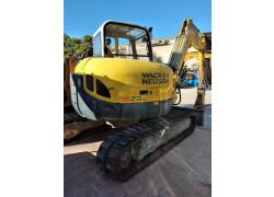 NEUSON 75 Z3 Usato