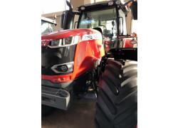 Massey Ferguson 7714 Nuovo