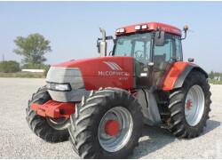 Mc Cormick MTX 165 4800 ore