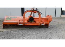 Agrimaster KL 190 SW SUPER Usato