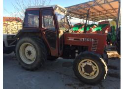 Fiat - Fiatagri 55-66 Usato