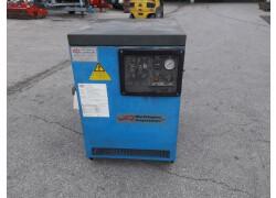 Compressore aria ROLLAIR 1500