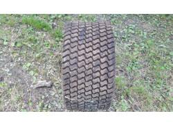 coppia pneumatici rimorchi