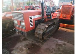 Fiat - Fiatagri 70-75 Usato