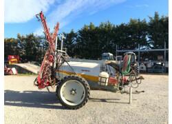 Agrospray 1500 Lt Usato