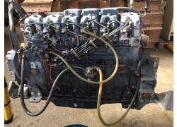 Motore VM 59 A Usato