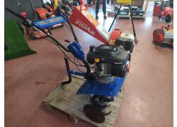 motozappa ad ingranaggi SEP S 48 Nuovo