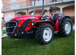 Antonio carraro  tgf 7800s Nuovo