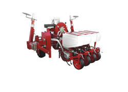 Agricola Italiana PKN Nuovo