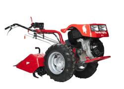 Motocoltivatore Brumi MCL 331D Nuovo