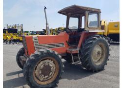 FIAT 780 DT Usato