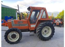 Fiat - Fiatagri 680 Usato