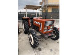 Fiat - Fiatagri 446dt Usato