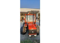 Antonio Carraro TRX 7400 Usato