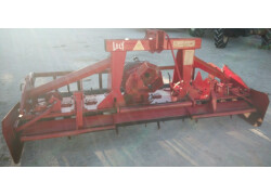 LELY  250 25 PLUS Nuovo
