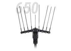 Abbacchiatore Brumi EVO2 650 Nuovo