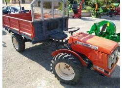 Carraro Antonio TIGRECAR 2800 Usato