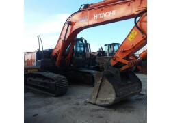 Escavatore Hitachi ZX 280 Usato