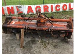 Maschio C 230 Usato