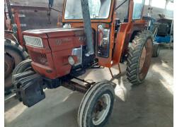 Fiat - Fiatagri 500 Usato