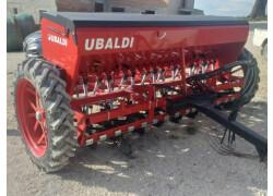 Ubaldi MERCURY S 300 Nuovo