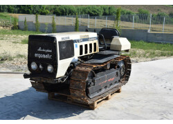 Lamborghini C 554 Usato 11C