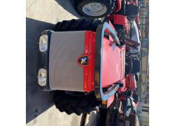 Carraro Antonio serie 21 - TIGRONE 5800