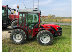 Carraro TR 9800 Usato
