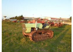Agrifull  c 8070 Usato