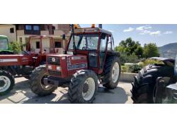 Fiat - Fiatagri 80-90 Usato