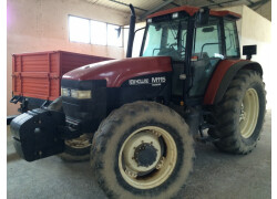 New Holland M 115 Usato