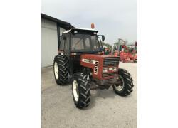 Fiat 466 dt Usato