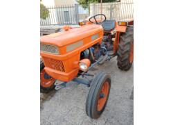 Fiat - Fiatagri 350 Usato