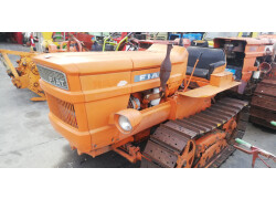 Fiat - Fiatagri 355 Usato