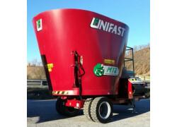 UNIFAST   M 12 Usato