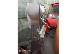 Polsinelli Macchine per l'imbottigliamento e l'etichettatura Usato