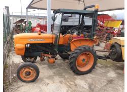 Fiat - Fiatagri 215 Usato