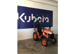 Kubota B1121 Nuovo
